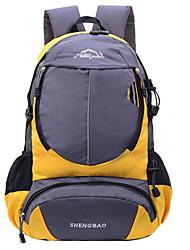 25 L sac à dos / Randonnée pack / Sac à dos Cyclisme Camping & Randonnée / Escalade / Sport de détente / Cyclisme/VéloExtérieur / Sport