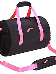 30 L Походные рюкзаки Сумка Путешествия Вещевой Тренажерный зал сумка / Сумка для йогиСпорт в свободное время Отдых и туризм Фитнес