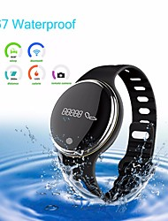 Smart Watch GPS Motion Trajectory Sports Wear Calls to Remind Information Display ios Android Wear for Iphone Samsung