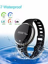 LXW-0058 Pas de slot carte SIM Bluetooth 3.0 / Bluetooth 4.0 iOS / AndroidMode Mains-Libres / Contrôle des Fichiers Médias / Contrôle des