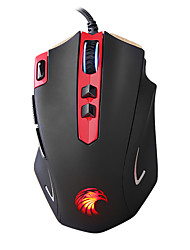 Gaming Mouse / Souris laser USB USB Other Z-7300