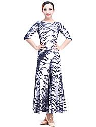 KleiderMilchfieber Kleid