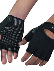 Hand & Wrist Brace Sports Support Breathable  Easy dressing  Compression  Quick Dry  Stretchy  Protective  Anti-skiddingClimbing
