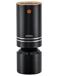 AODMA Automotive air purifier FA-808A