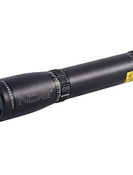 Genetics Laser ND3X30 Long Distance Laser Designator ND3 Laser ND3X30 Laser Flashlight
