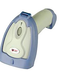 й-2015 экспресс специализированный сканер проводной пистолет сканер, чтобы положить пистолет