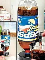 Необычные чашки / стаканы 1 Пластик, - Высокое качество
