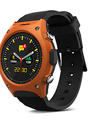 Q8 Smart Watch Heart Rate Monitor Sport Watch