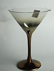 Artigos de Vidro Vidro,10.5*6.9*21CM Vinho Acessórios