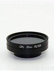 Accessoires pour GoPro,Filtre de Lentille Pratique Résistant à la poussière, Pour-Caméra d'action,Gopro Hero 3 Universel Voyage