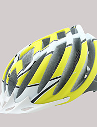 FTIIER Mountain Bike Helmet Cycling Helmet Lightweight Biker Outdoor Gear Extreme Outdoor Sports Safety Protector