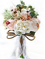 Europe And The United States Outdoor Style Hands Bouquet Wedding Gifts