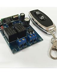 Näh-Controller Wireless-Controller Motorsteuerung Pumpensteuerung