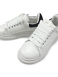 Homme-Extérieure-Noir / RoseOthers-Sneakers-Similicuir