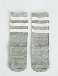 outros para meias respirabilidade preto / cinza / preto e branco / camelo