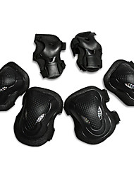 Off-Road Motorcycles Knee Pads Extreme Sports Huju Roller-Fall