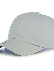 Hat Men's Ultraviolet Resistant for Baseball