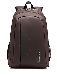 CoolBell 15.6 Inch Laptop Backpack Day Pack Leisure Satchel For Business / College / Men / Women CB-2016