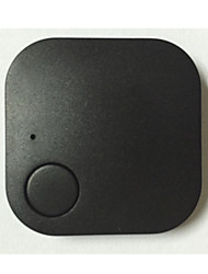 To Find Things Tracker Ultra-Thin Bluetooth Anti-Lost Chip Bluetooth Anti-Lost Device