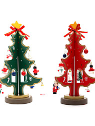 Christmas Decorations Christmas Party Supplies Christmas Trees 1 Christmas Wood