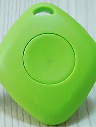 смарт Bluetooth анти - потерянный мобильный телефон анти - потерянный сигнал тревоги сигнализация