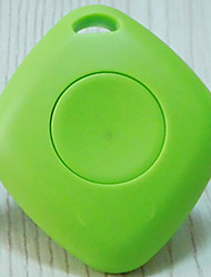 Smart Bluetooth Anti - Lost Mobile Phone Anti - Lost Alarm Burglar Alarm