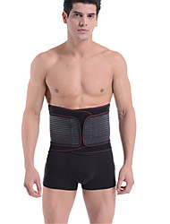 Warm Belt Work Belt Self-Heating Protection Belt