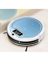 Haier Intelligent Sweeping Robot J3000B  Home All-in-one Integrated Mopping Machine to Clean the Vacuum Cleaner Bow Cleaning