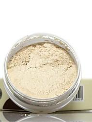 2 Powder Dry / Shimmer Powder Whitening Face White