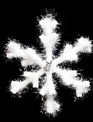 Decorações Natalinas Artigos para Celebrar o Natal Decorações de Árvore de Natal 1 Natal