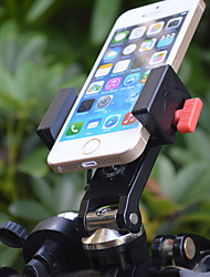 Bike Bike Phone Mount Folding Bike Cycling/Bike Mountain Bike/MTB Road Bike TT Fixed Gear Bike Recreational Cycling Women'sCompass
