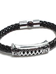 Cosplay Anime Accessories Bracelet
