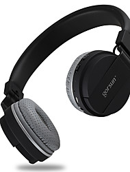 Producto neutro GS-E1 Cascos(cinta)ForReproductor Media/Tablet / Teléfono Móvil / ComputadorWithCon Micrófono / DJ / Control de volumen