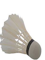Badminton High Strength High Elasticity Durable for Duck Feather