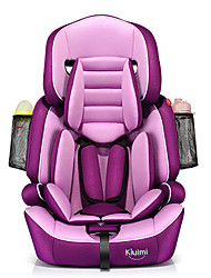 Not Limited To Models Applicable Child Safety Seat Car Baby Seat