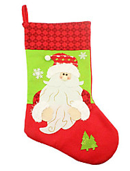 Christmas Gift/ Holiday Supplies  Textile
