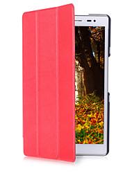 caso elegante de la cubierta para el asus ZenPad 8,0 Z380 z380kl z380c 8 pulgadas con protector de pantalla