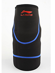 дышащий защитный локоть спортивный теплый защитное оборудование