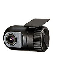 CAR DVD - 720P - CMOS da 2.0 MP , 1600 x 1200
