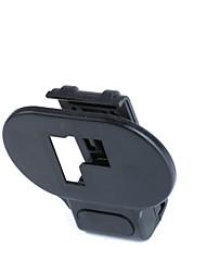v2-1200 v2-500 dédié accessoires clip Bluetooth dédié casque talkie-walkie