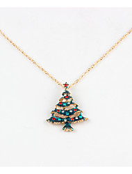Girls Necklace,All Seasons Gold