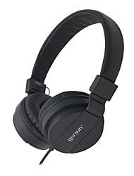 Neutre produit GS-778 Casques (Bandeaux)ForLecteur multimédia/Tablette / Téléphone portable / OrdinateursWithDJ / Règlage de volume /