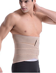 Widening Protection Belt Prevention Muscle Strain Protection Supplies