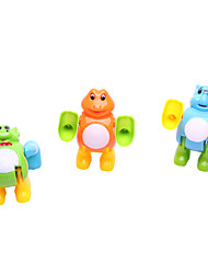 Brinquedos de Corda Para Meninos Para Meninas