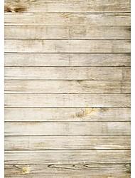 пестрые деревянные фон фото студия фотографии задники 5x7ft