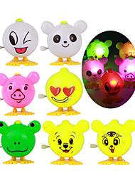 Brinquedos de Corda Esfera Para Meninos Para Meninas