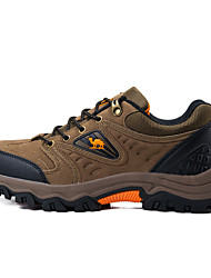 Sneakers / Chaussures de montagne Homme Antidérapant / Antiusure Course