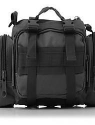 18 L Pochete Mochilas de Laptop Mochilas de Escalada Wristlet Viagem Duffel mochila Esportes Relaxantes Acampar e Caminhar Viajar Corrida