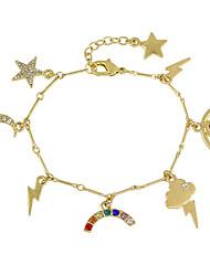 Bracelet Charm Bracelet