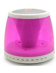 JITENG JT089  Hot Computer HIFI Stereo Notebook Desktop Laptop LED speakers
